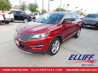 2015 Lincoln MKC Turbo Base in Harlingen, TX 78550
