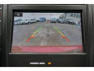 2015 Lincoln MKC Base  city Texas  Vista Cars and Trucks  in Houston, Texas