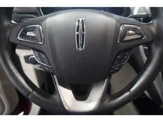2015 Lincoln MKC Base  city Texas  Vista Cars and Trucks  in Houston, Texas