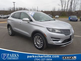 2015 Lincoln MKC Select in Kernersville, NC 27284