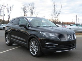 2015 Lincoln MKC Reserve in Kernersville, NC 27284