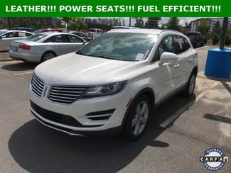 2015 Lincoln MKC Base in Kernersville, NC 27284
