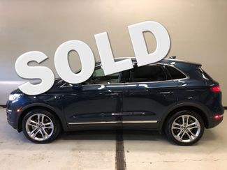 2015 Lincoln MKC 2.3 AWD Reserve Technology in , Utah 84041