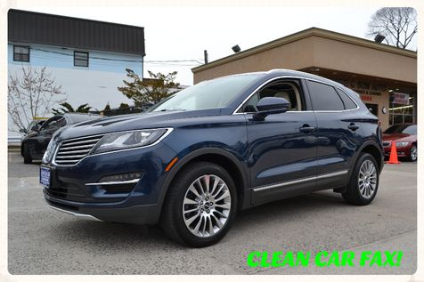 2015 Lincoln MKC  in Lynbrook, New