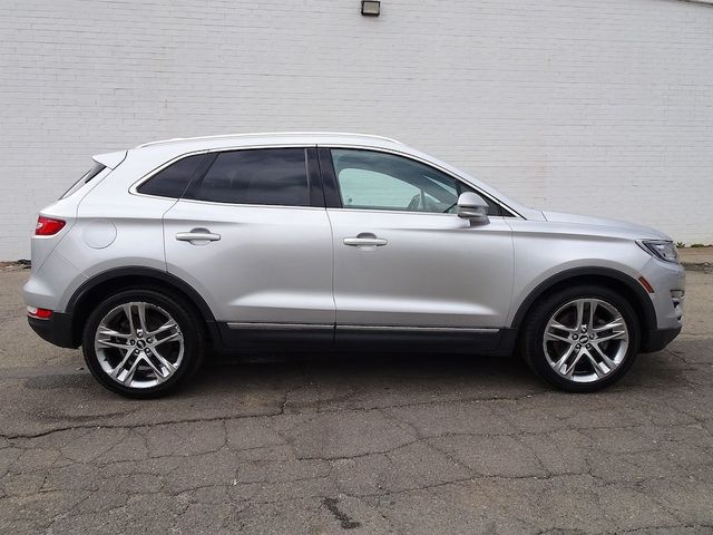 2015 Lincoln MKC Select Madison, NC 1