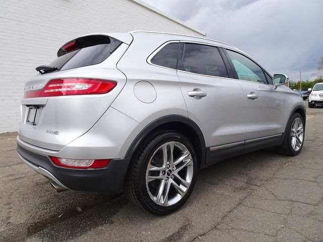 2015 Lincoln MKC Select Madison, NC 2