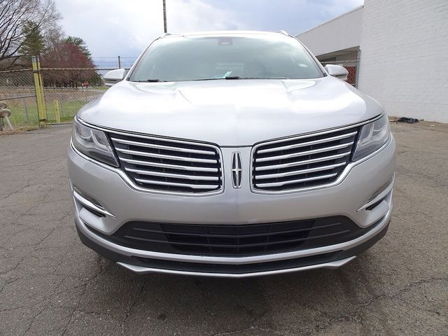 2015 Lincoln MKC Select Madison, NC 7