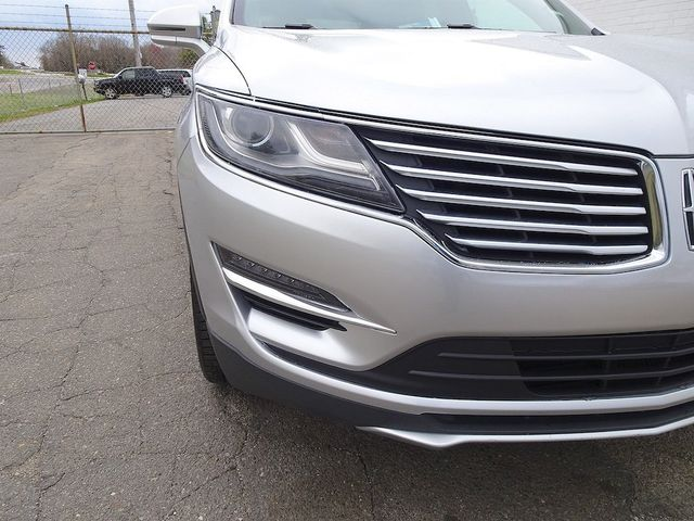 2015 Lincoln MKC Select Madison, NC 8