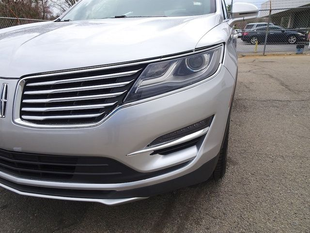 2015 Lincoln MKC Select Madison, NC 9