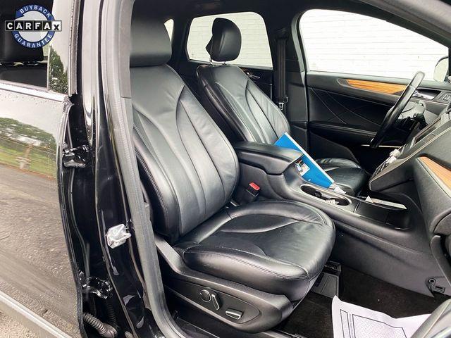 2015 Lincoln MKC Select Madison, NC 12