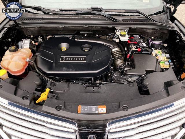 2015 Lincoln MKC Select Madison, NC 32