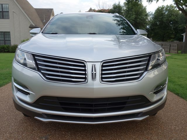2015 Lincoln MKC in Marion AR, 72364