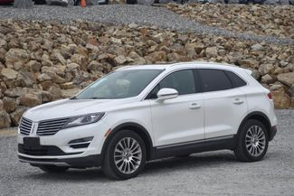 2015 Lincoln MKC Naugatuck, Connecticut