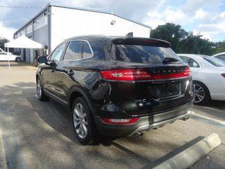 2015 Lincoln MKC NAVIGATION SEFFNER, Florida 12