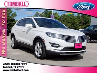 2015 Lincoln MKC LS in Tomball, TX 77375