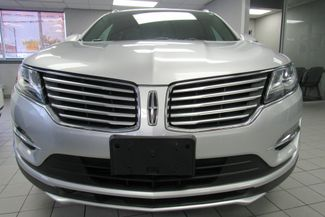 2015 Lincoln MKC W/ NAVIGATION SYSTEM/ BACK UP CAM Chicago, Illinois 4