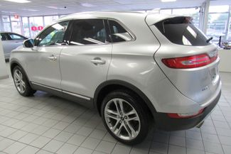 2015 Lincoln MKC W/ NAVIGATION SYSTEM/ BACK UP CAM Chicago, Illinois 7