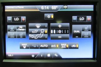 2015 Lincoln MKC W/ NAVIGATION SYSTEM/ BACK UP CAM Chicago, Illinois 45