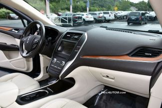 2015 Lincoln MKC AWD 4dr Waterbury, Connecticut 23