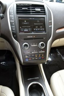 2015 Lincoln MKC AWD 4dr Waterbury, Connecticut 34