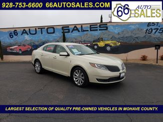 2015 Lincoln MKS in Kingman, Arizona 86401