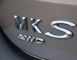 2015 Lincoln MKS 4dr Sdn 3.7L AWD Waterbury, Connecticut 15