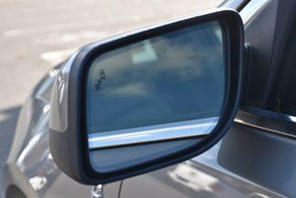 2015 Lincoln MKS 4dr Sdn 3.7L AWD Waterbury, Connecticut 17