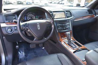 2015 Lincoln MKS 4dr Sdn 3.7L AWD Waterbury, Connecticut 18