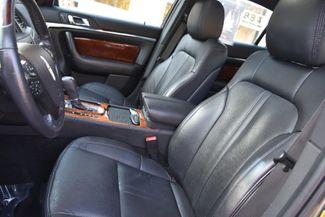 2015 Lincoln MKS 4dr Sdn 3.7L AWD Waterbury, Connecticut 19