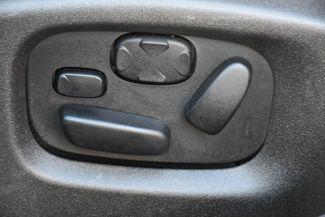 2015 Lincoln MKS 4dr Sdn 3.7L AWD Waterbury, Connecticut 20