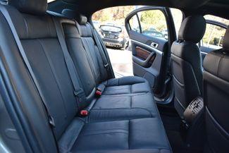 2015 Lincoln MKS 4dr Sdn 3.7L AWD Waterbury, Connecticut 22