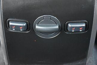 2015 Lincoln MKS 4dr Sdn 3.7L AWD Waterbury, Connecticut 23