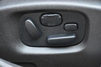 2015 Lincoln MKS 4dr Sdn 3.7L AWD Waterbury, Connecticut 24
