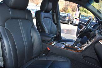 2015 Lincoln MKS 4dr Sdn 3.7L AWD Waterbury, Connecticut 3