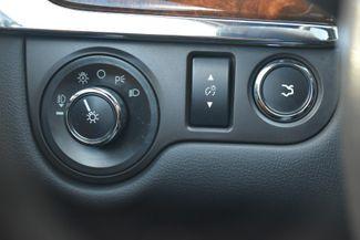 2015 Lincoln MKS 4dr Sdn 3.7L AWD Waterbury, Connecticut 30