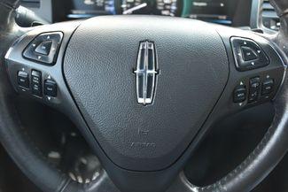 2015 Lincoln MKS 4dr Sdn 3.7L AWD Waterbury, Connecticut 32