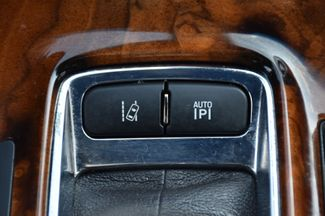 2015 Lincoln MKS 4dr Sdn 3.7L AWD Waterbury, Connecticut 38