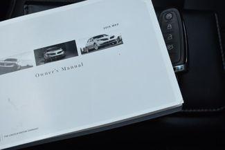 2015 Lincoln MKS 4dr Sdn 3.7L AWD Waterbury, Connecticut 42