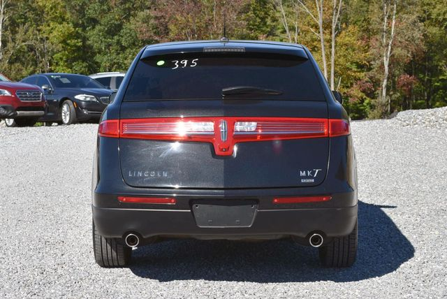 2015 Lincoln MKT Naugatuck, Connecticut 3