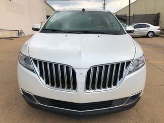2015 Lincoln MKX in Addison, TX 75001