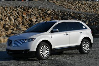 2015 Lincoln MKX Naugatuck, Connecticut