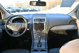 2015 Lincoln MKX Naugatuck, Connecticut 17