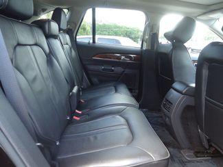 2015 Lincoln MKX AWD. PANORAMIC. NAVIGATION SEFFNER, Florida 19