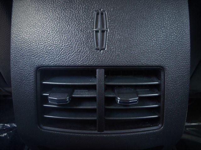 2015 Lincoln MKX AWD. PANORAMIC. NAVIGATION SEFFNER, Florida 26