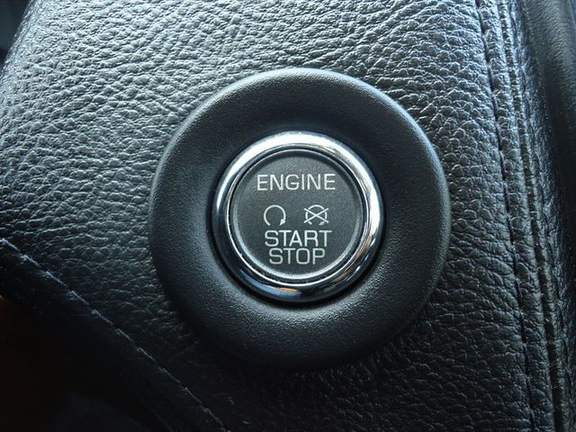 2015 Lincoln MKX AWD. PANORAMIC. NAVIGATION SEFFNER, Florida 32