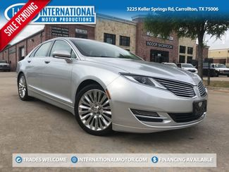 2015 Lincoln MKZ in Carrollton, TX 75006