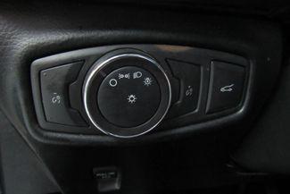 2015 Lincoln MKZ Hybrid W/ BACK UP CAM Chicago, Illinois 20