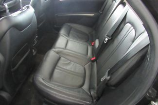 2015 Lincoln MKZ Hybrid W/ BACK UP CAM Chicago, Illinois 23