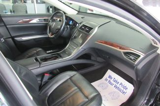 2015 Lincoln MKZ Hybrid W/ BACK UP CAM Chicago, Illinois 25
