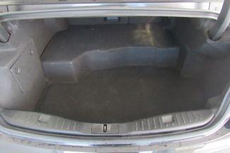 2015 Lincoln MKZ Hybrid W/ BACK UP CAM Chicago, Illinois 8